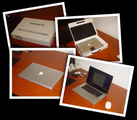 2009-09-02-MacBookPro