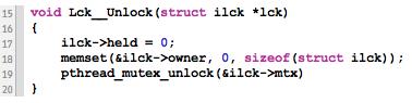 2011-1227-UnlockFixed
